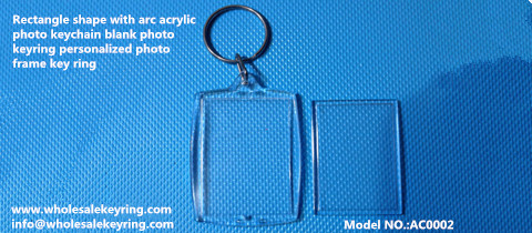 Wholesale Keyring-Shenzhen Leaderkin Gifts Manufactory Co ,Ltd